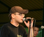 img_0011a-800x600