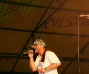 img_0301a-800x600