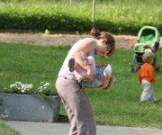 img_2027a-800x600