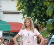 img_3663a-800x600