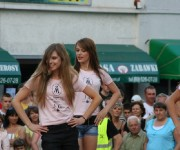 img_3665a-800x600
