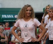 img_3727a-800x600