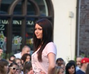 img_3744a-800x600