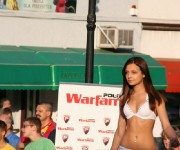 img_3769a-800x600