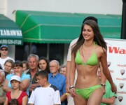 img_3782a-800x600