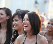 img_3865a-800x600