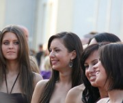 img_3867a-800x600