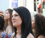 img_3868a-800x600