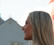 img_3943a-800x600