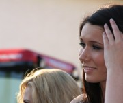 img_3952a-800x600