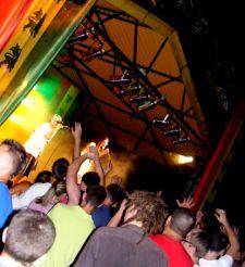 Dobremiastock Festival 2010 – przypomnienie