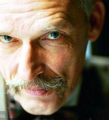 Janusz Korwin Mikke w Olsztynie
