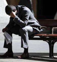 Statystyki bezrobocia w Dobrym Mieście