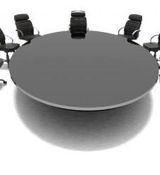 XXXIV sesja Rady Miejskiej