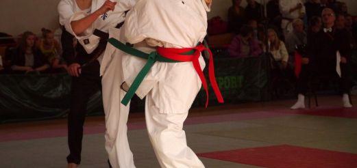 XXIII Mistrzostwa Polski Młodzieżowców
