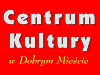 Nowy dyrektor Centrum Kultury