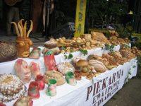 scary266 Święto Chleba