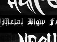 Metal blow Fest