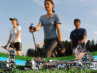 Zakładamy stowarzyszenie! Jeżeli lubisz sport, rekreację ruchową czy turystykę - nie może Ciebie tam zabraknąć !!