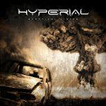 Debiutancki album Hyperial już dostępny!