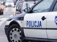 52-latkę znaleziono martwą 100 metrów od domu