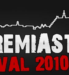Habakuk, EastWest Rockers, StarGuardMuffin, Enej, Transsexdisco na Dobremiastock!