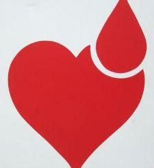 Akcja poboru krwi z 5 marca – zdjęcia