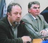 LII sesja Rady Miejskiej